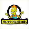 happy_herberts_pretzels