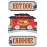hotdog_caboose_tn