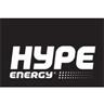 hype_energy