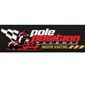 pole_position_indoor_karting