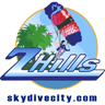 skydive_city_fl