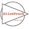 slice_truck_ca