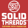 solid_threads