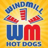 windmill_hotdogs