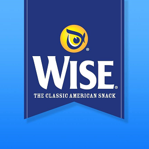 Wise_Chips