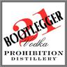 bootlegger_vodka