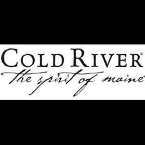 Cold_River_Vodka
