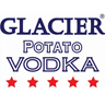 glacier_potato_vodka