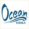 ocean_vodka