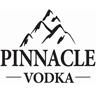 pinnacle_vodka