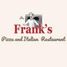 Frank's_Pizza_NJ