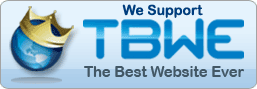 We Support TBWE