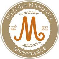 Pizzeria_Mandara_NJ