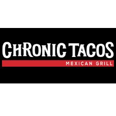 Chronic_Tacos