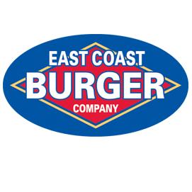 East_Coast_Burger