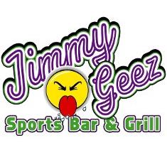 Jimmy_Geez