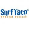 Surf_Taco