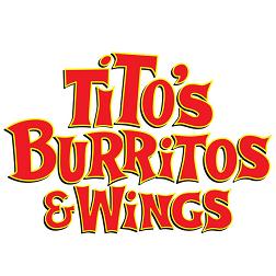 Titos_Burritos_And_Wings