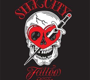 SilkCity_NJ