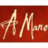 A_Mano_NJ_tn