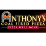 Anthony's_Coal_Fired_Pizza_tn