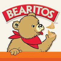 Bearitos