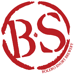 BoleroSnort