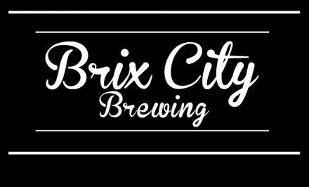 BrixCityBrewing