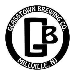 Glasstown Brewing