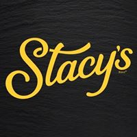 Stacy's chips
