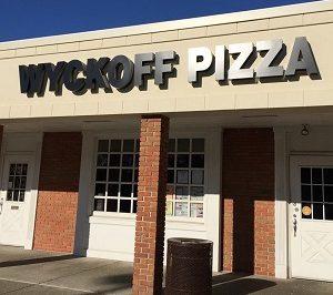 Wyckoff Pizza