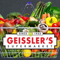Geissler's
