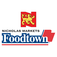 Nicholas Markets Foodtown