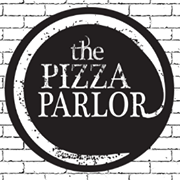 The_Pizza_Parlor