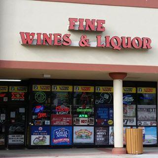 Fine_Wines_and_Liquors_East_Brunswick_NJ