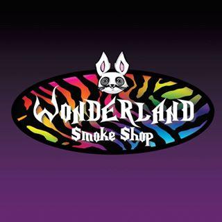 Wonderland_Smoke_Shop