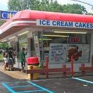 Cliffs_Homemade_Ice_Cream_NJ