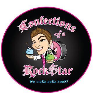 Confections_Of_A_Rockstar_NJ