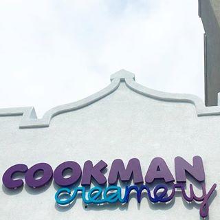 Cookman_Creamery_NJ