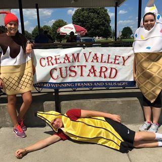Cream_Valley_Custard_NJ