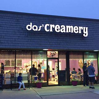 Das_Creamery_NJ
