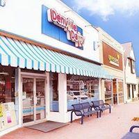 Denville_Dairy_NJ