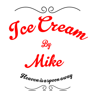 Ice_Cream_by_Mike_NJ