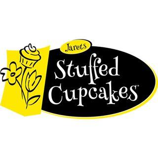 Jarets_Stuffed_Cupcakes