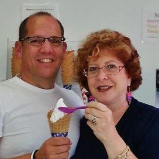 Mark_and_Julies_Homemade_Ice_Cream_NJ