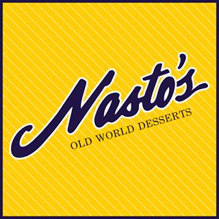 Nastos_Ice_Cream_NJ
