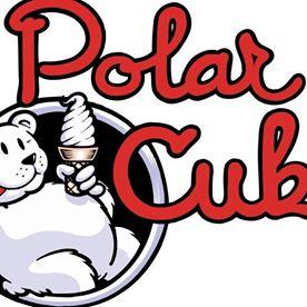 Polar_Cub_Ice_Cream_NJ