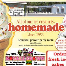 Royale_Crown_Homemade_Ice_Cream_NJ