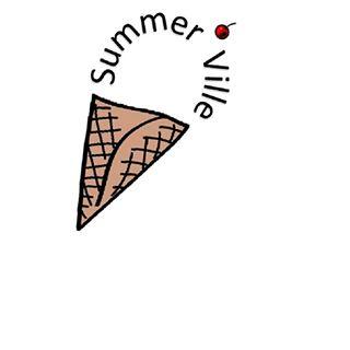 Summer_Ville_Homemade_Ice_Cream_NJ