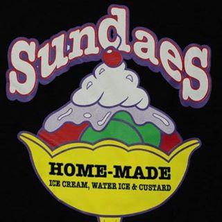 Sundaes_Ice_Cream_NJ